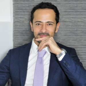 Andrea Mannino avvocato del lavoro dirittilavoro