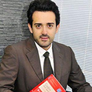 Avvocato Davide G. Polloni Milano avvocato del lavoro
